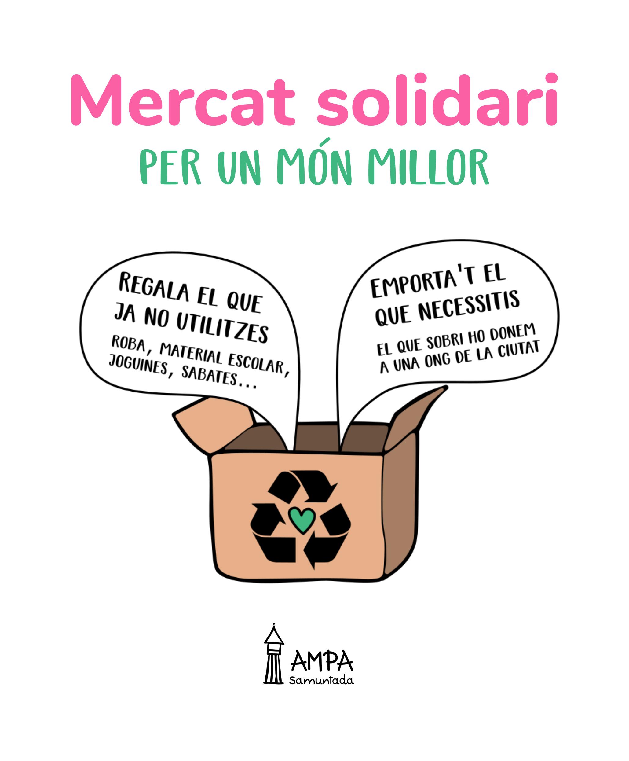 200306_Cartell_Mercat solidari