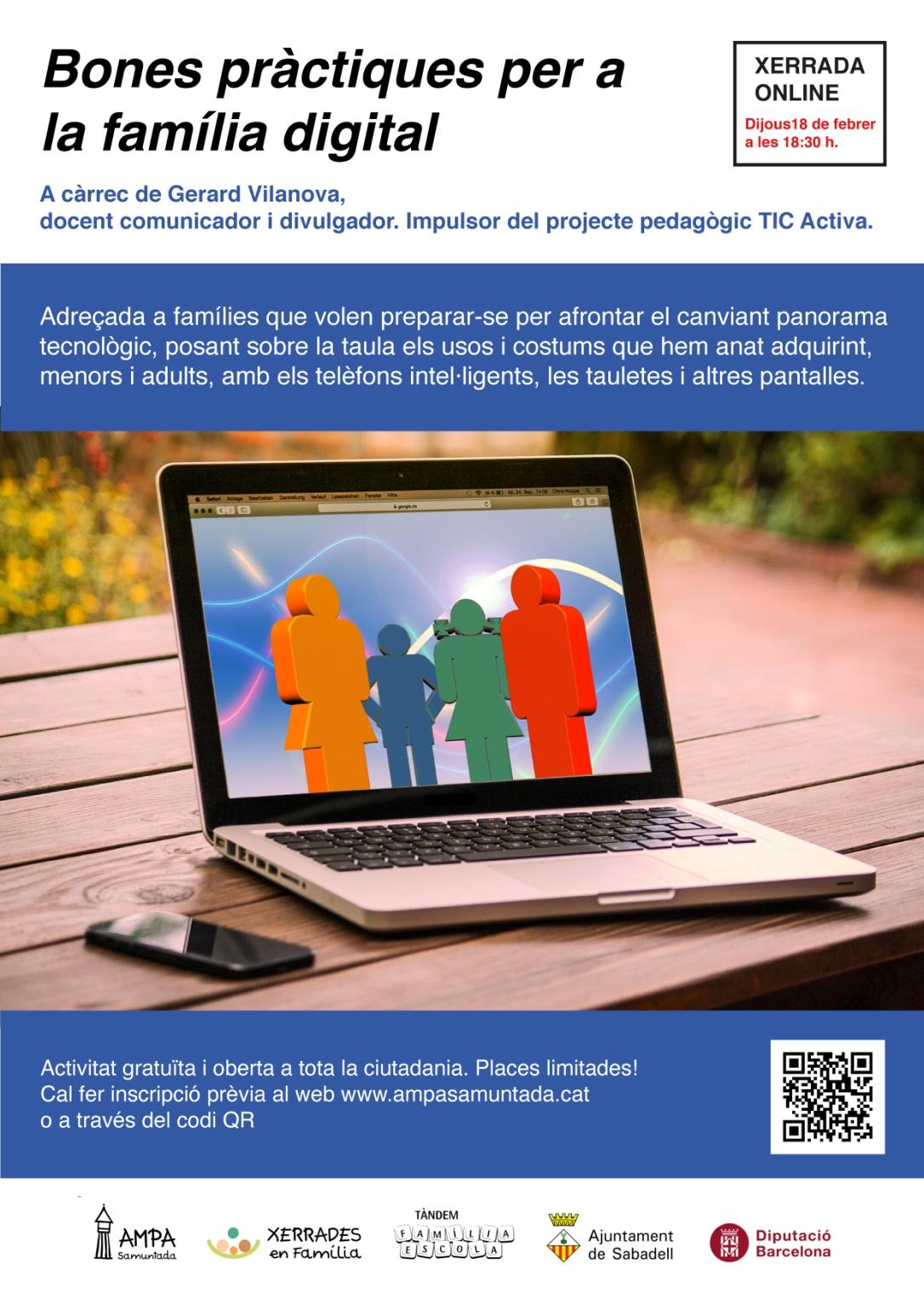 cartell_xerrada_familia_digital